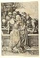 Print, The Entombment, ca. 1485 (CH 18390785).jpg