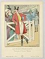 Print. (France), April 1914 (CH 18614933).jpg