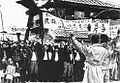 Prison Release Celebration of Kamejiro Senaga.JPG