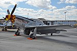 Private, F-AZSB, North American P-51D Mustang (35510440662).jpg