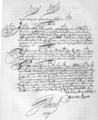 Privilegierne af 24de Juni 1661 - sidste side.png