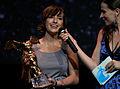 Prix Ars Electronica 2008 Nana Susanne Thurner 02.jpg