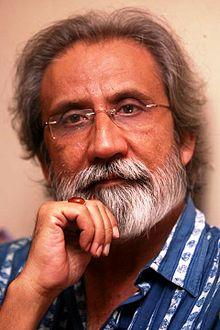 s irfan habib wikipedia