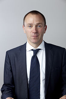 Professor David Beerling FRS.jpg