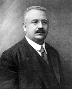 Professor Francesco Nitti.png