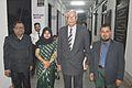 Professor Nazrul Islam Tamiji.jpg