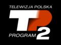Program 2 1976.png