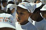 Projeto Na Praia Social Profesp (21094143385).jpg