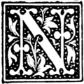 Prometheus Bound (Webster 1866) p9-N.png