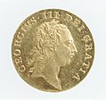 Proof guinea of George III MET DP100415.jpg