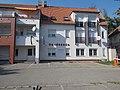 Prosecutor's Office, 2018 Dombóvár.jpg