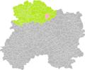 Prosnes (Marne) dans son Arrondissement.png