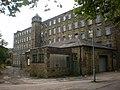 Prospect Mill, West Vale - geograph.org.uk - 1478349.jpg