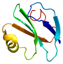 Protein CD59 PDB 1cdq.png