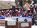 Prov. Los Andes ukan jach'a tantachäwipa.jpg