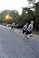 Providers compete in physical fitness 130910-A-QD996-002.jpg