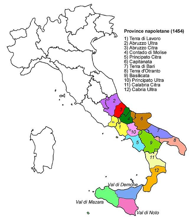 Kingdom of Naples - Wikiwand on italian wars map, sardinia map, venice map, papal states, germany map, milan map, united kingdom, papal states map, kingdom of sardinia, paria peninsula map, saxe-weimar map, kingdom of italy, great britain map, house of savoy, crown of aragon, constantinople map, kingdom of prussia, two sicilies map, swedish pomerania map, republic of genoa, moldavia map, frankish empire map, ottoman empire map, joachim murat, republic of venice, confederation of the rhine, house of bourbon, italian unification, scotland map, italian peninsula map, italian social republic map, brazil map, byzantine empire map, sicilian vespers, kingdom of the two sicilies, kingdom of sicily,