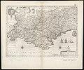 Provincia = Provence (8345415627).jpg