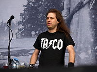 Provinssirock 20130615 - Children of Bodom - 13.jpg