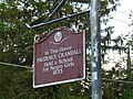 Prudence Crandall House Sign 7-11.jpg