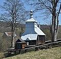 Przysłup, cerkiew św. Michała Archanioła (HB11).jpg