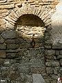 Przysucha, Synagoga - fotopolska.eu (295816).jpg