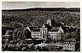 Psychiatrische Klinik (AK Gebr. Metz um 1955).jpg
