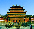 Pu Ning temple.JPG