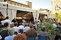 Pubblico dei Dialoghi durante un'evento.jpg
