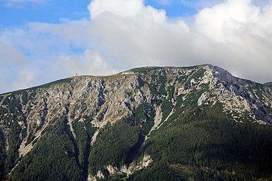 Puchberg am Schneeberg September 2014 b.jpg
