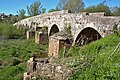Puente Romano del Canto.jpg