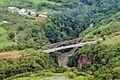 Puentes Rio Grande 07 2015 Ruta 27 CRI 4189.jpg