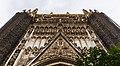 Puerta de la Concepción, Catedral de Sevilla, Sevilla, España, 2015-12-06, DD 87.JPG