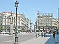 Puerta del Sol (Madrid) 01.jpg