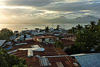 Puerto Princesa.jpg