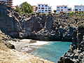 Puerto santiago.JPG