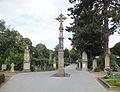 Pulheim Brauweiler Hagelkreuz Friedhof.jpg