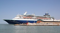 Pullmantur Cruises Sovereign 01.JPG