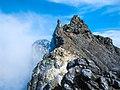 Puncak gunung merapi.jpg