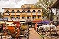 Pundlik Nagar, Pandharpur, Maharashtra 413304, India - panoramio (33).jpg
