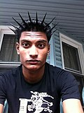 Punk from Brooklyn, NY with Crown.jpg