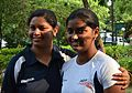 Purnima Mahato with Deepika Kumari.jpg