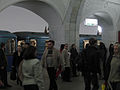 Pushkinskaya (Пушкинская) (4514815437).jpg