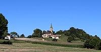 Puydarrieux (Hautes-Pyrénées) 1.jpg