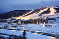 Pyeongchang - 5932599581.jpg