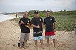 Pyramid Rock Body Surfing Competition 2015 150208-M-TT233-108.jpg