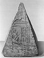Pyramidion of Iufaa MET SC-22 2 66 182124.jpg