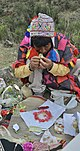 Q'ero shaman from Hatun Q'ero community.jpg