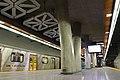 Q4132835 Pioneer Village station A09.jpg