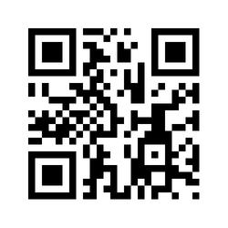 QR-kode – Wikipedia